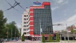 ModelSvit Balkans expanding business