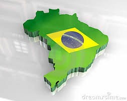 New distributor in Brazil
