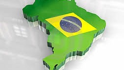Нов дистрибутор в Бразилия